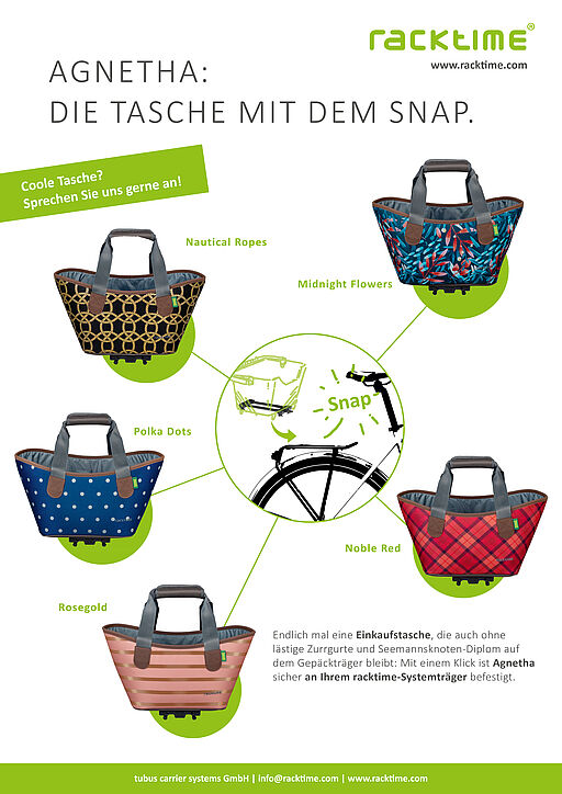 Tasche - Top vector, png, psd files on Nohat.cc